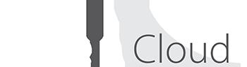 Logo moveincloud