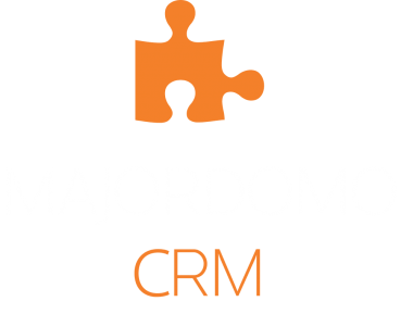 majordomo-crm