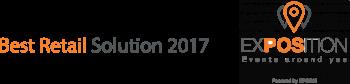 Faster NexPOSition 2017