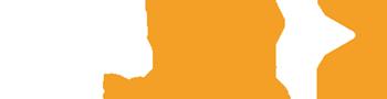 Logo Faster Retail Software