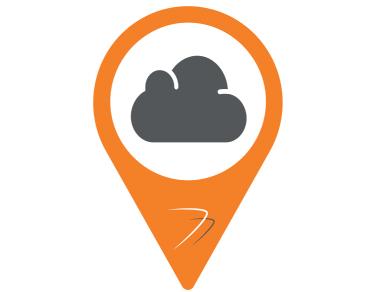 Soluzioni Cloud