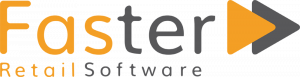 Software gestionale retail - Faster Retail Software