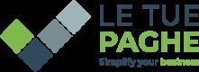 LE-TUE-PAGHE-Logo-